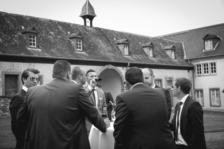 Hochzeit_Koenigswinter-041