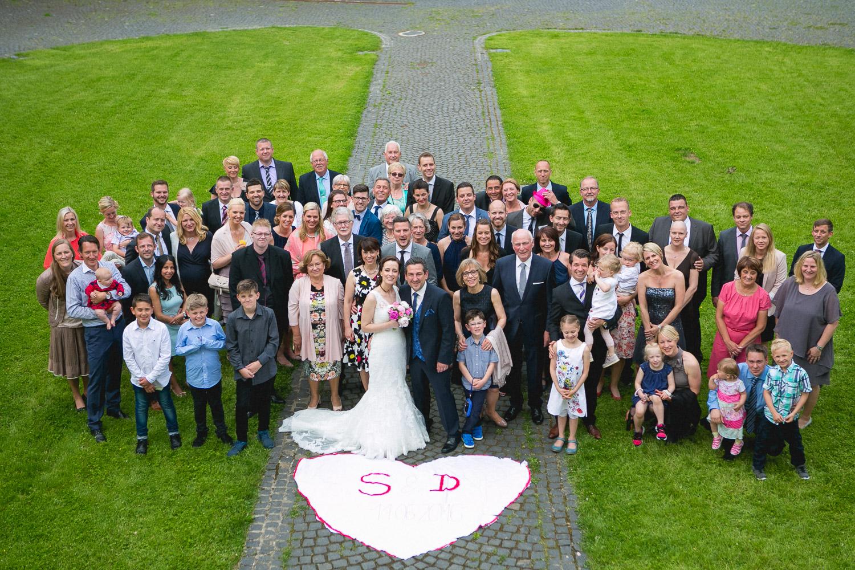 Hochzeit_Koenigswinter-042