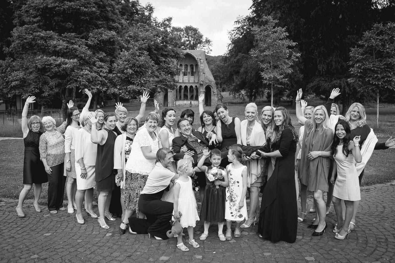 Hochzeit_Koenigswinter-044