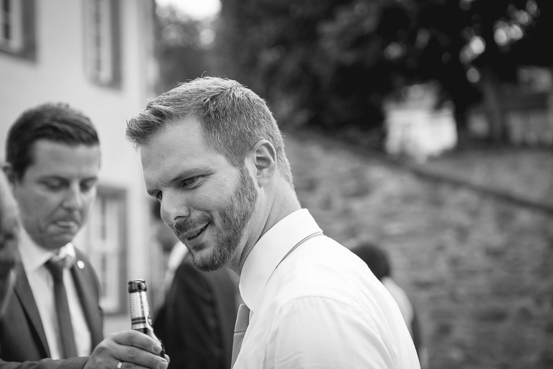 Hochzeit_Koenigswinter-047