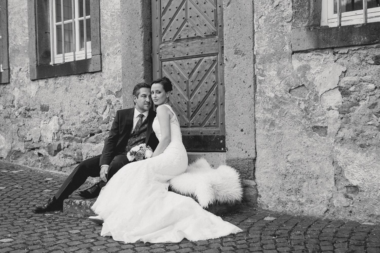 Hochzeit_Koenigswinter-051