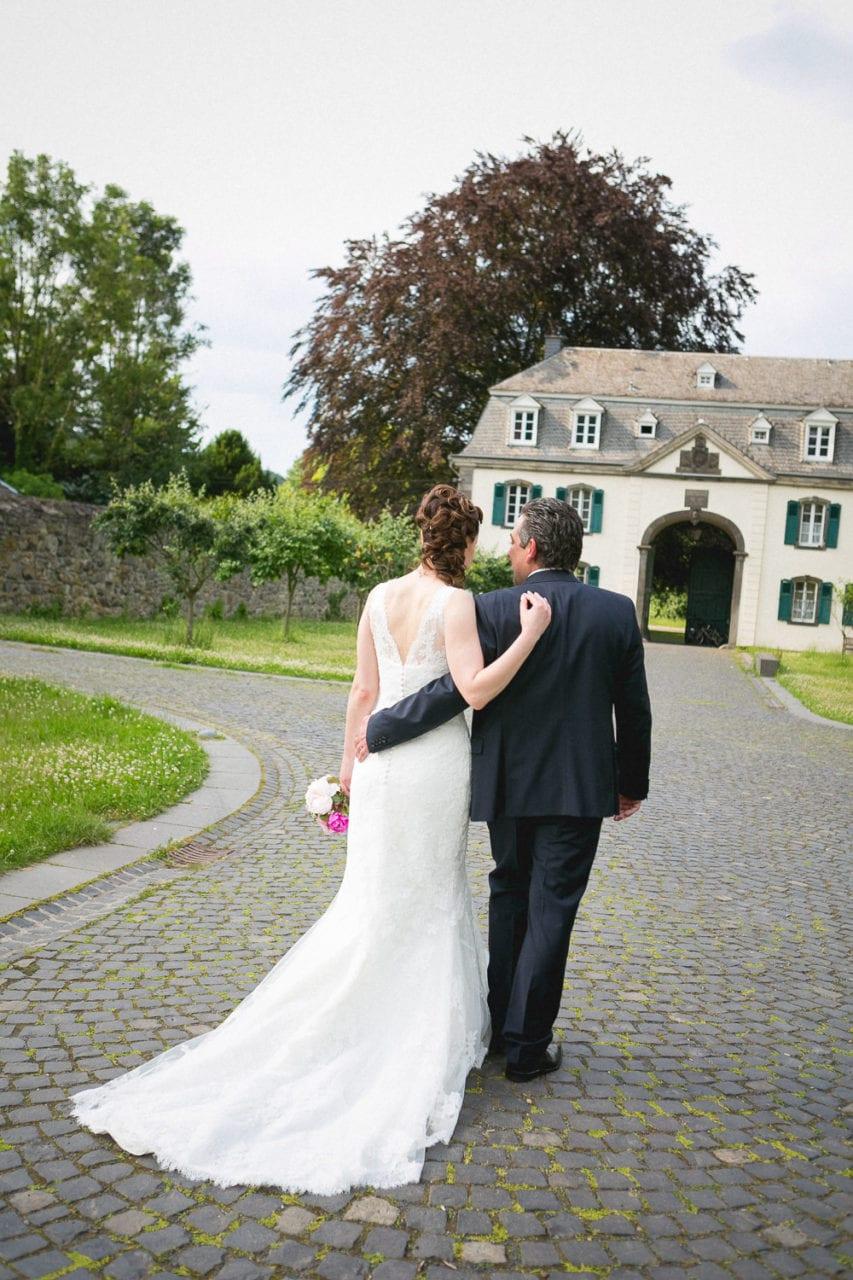 Hochzeit_Koenigswinter-056