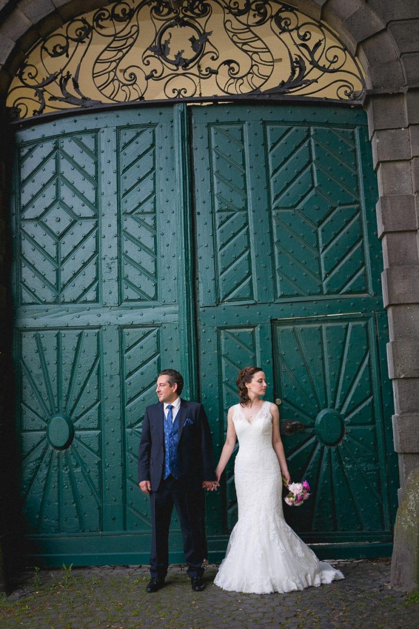 Hochzeit_Koenigswinter-060