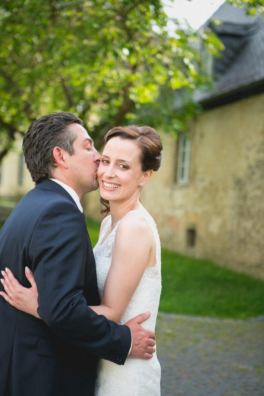 Hochzeit_Koenigswinter-067