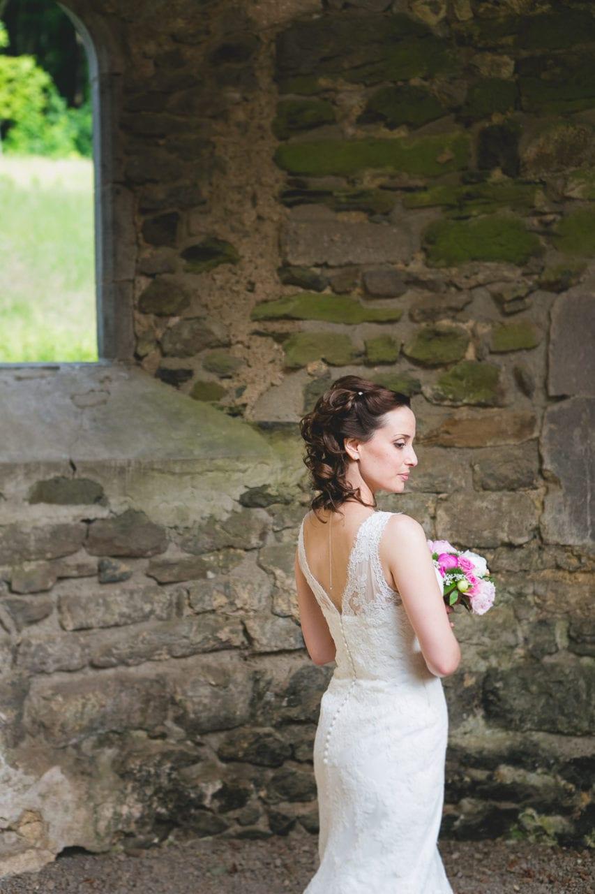 Hochzeit_Koenigswinter-072