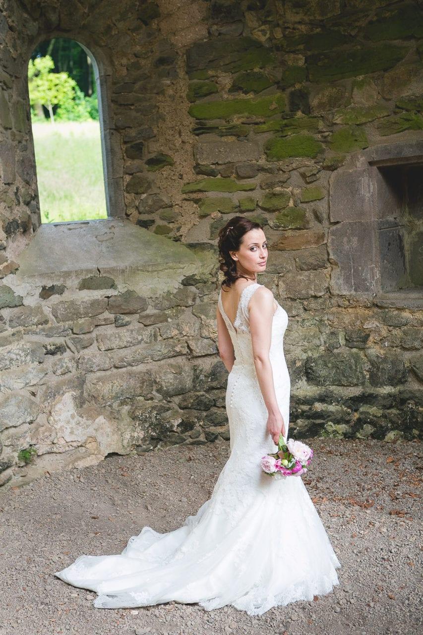 Hochzeit_Koenigswinter-073