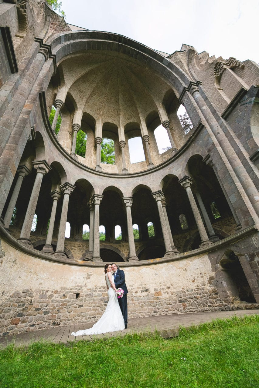 Hochzeit_Koenigswinter-080
