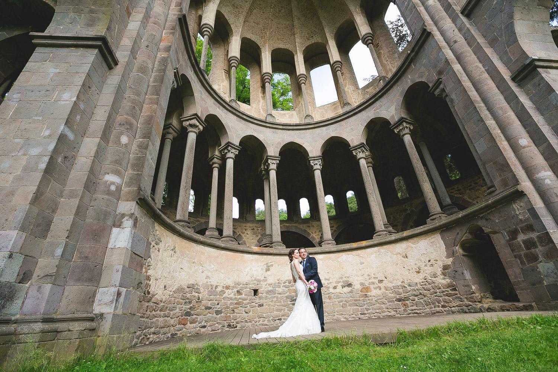 Hochzeit_Koenigswinter-081