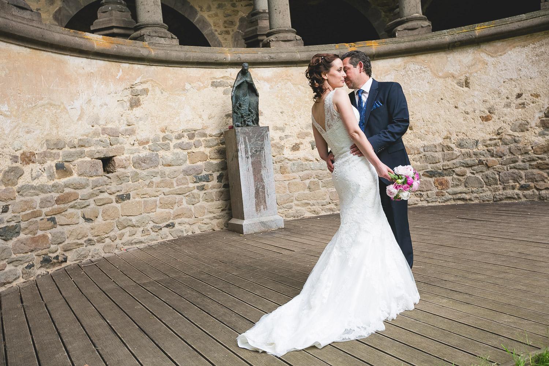 Hochzeit_Koenigswinter-082
