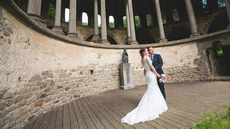 Hochzeit_Koenigswinter-083
