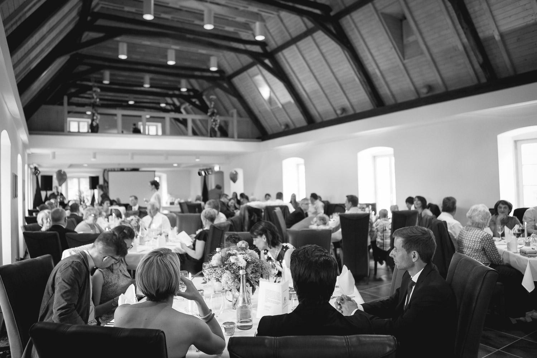 Hochzeitsfotograf_Bonn_italienische_Hochzeit in Königswinter