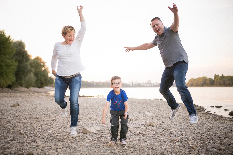 Familienfotos_Bonn-1020