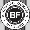 Zu meinem Profil bei berufsfotografen.de