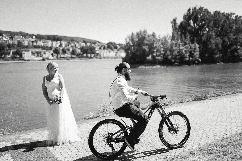 Hochzeitsfotograf-Bonn-Hochzeit-Koblenz